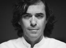 Cărtărescu-Marele Premiu Gregor von Rezzori