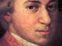 """""""Mozart""""-ul Spaniei"""
