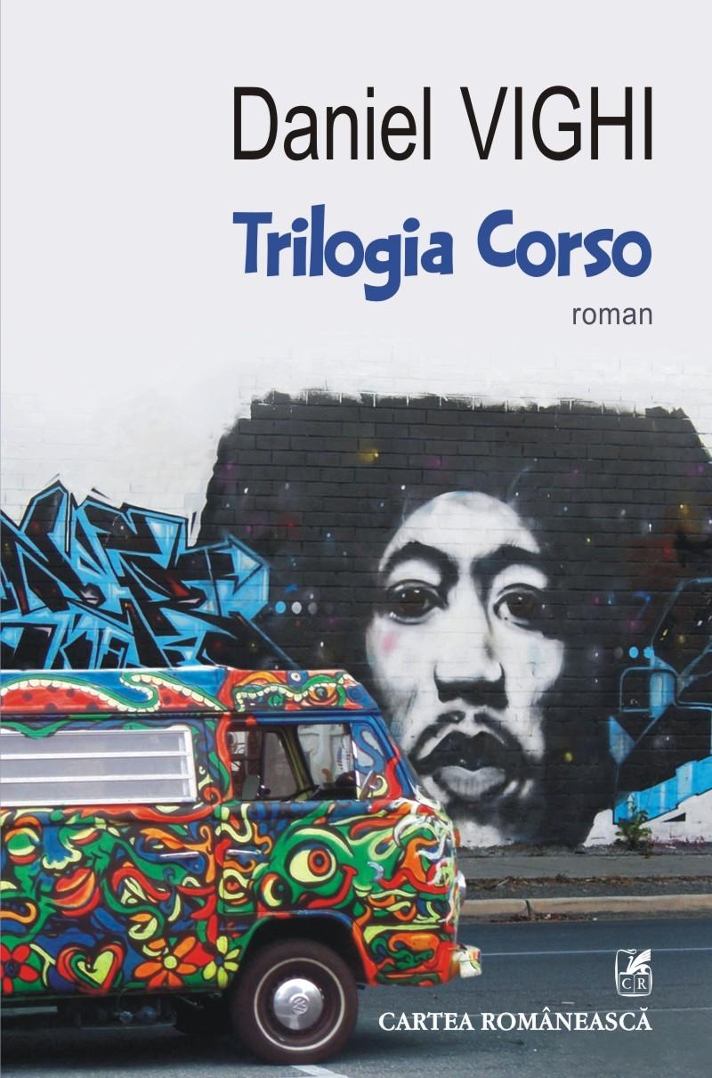 Trilogia-Corso-CR-800px-700x0
