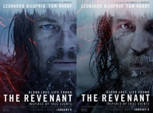 Iñárritu şi Revenitorul