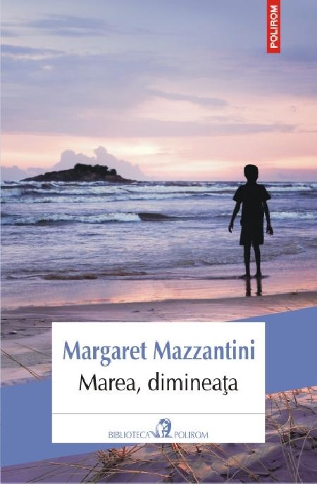 10 (zece) punkte: Margaret Mazzantini