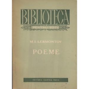 poeme-lermontov-500x500