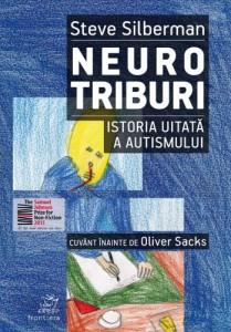 Neurotriburi