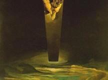 Îndoială și Înviere