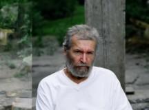 "Volumul postum ""Dǎdica Melea"" de Nicǎpetre"