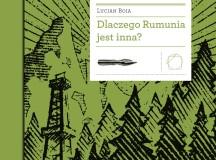 Lucian Boia – volum dublu în Polonia