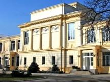Colocviu româno-elen pentru aniversarea Academiei Române – Cercetări de Istorie şi Arheologie în Grecia şi România
