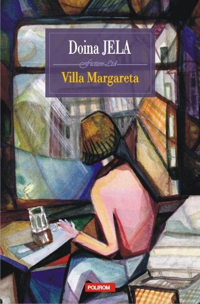 Vila Margareta – fragment şi reacţii de întîmpinare