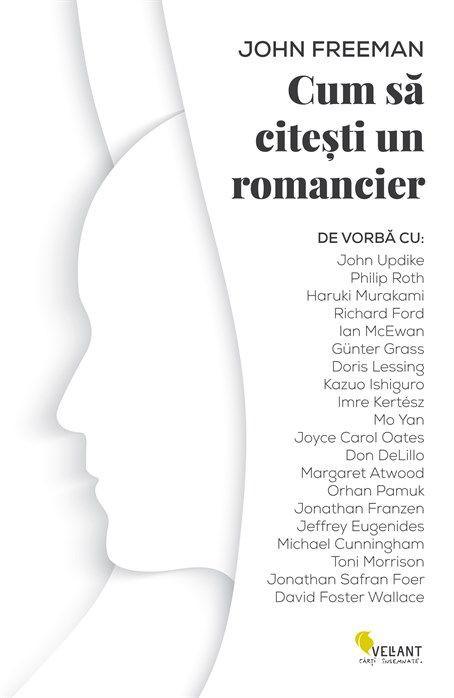 cum-sa-citesti-un-romancier_1_fullsize[1]