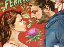 Dincolo de calea ferată – filmul artistic al emigranţilor români