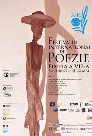 festivalul-international-de-poezie