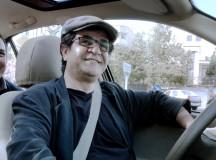 Hanul Ancuței în Teheran. Jafar Panahi, Taxi (2015)