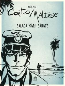 Hugo_Pratt_Balada_marii_sarate_m
