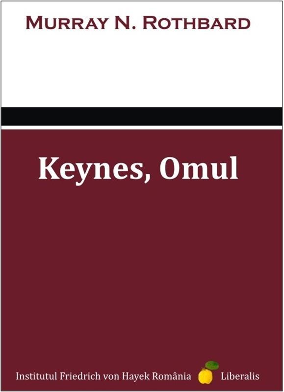 Keynes - fata_contur