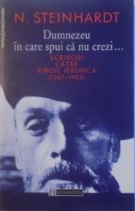 NS -Virgil Ierunca