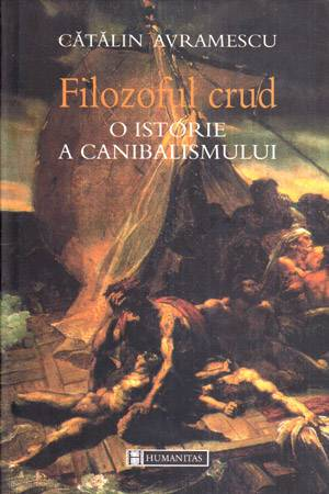 filo crud 2