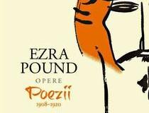 Ezra Pound ca subiect de meditaţie