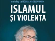 INFO: Adonis- Islamul şi violenţa