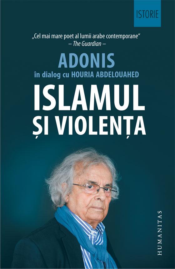 islam violenta