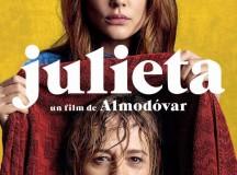 Fiecare avem ceva din Julieta. Ultimul Almodovar.