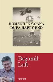 Despre România, cu moderaţie, prietenie şi spirit critic
