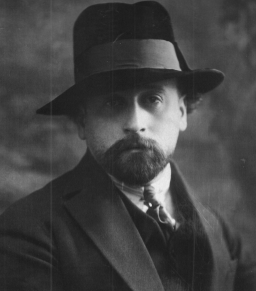 "Reporter in ""Paradis"" – Albert Londres – Voiaj în Țara Sovietelor 1920"