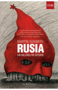 rusia_3