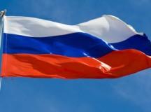 Insolenţa imperială: România şi emisarii lui Putin