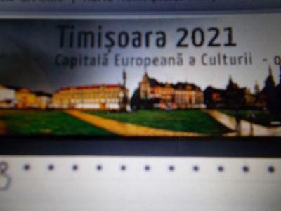 Timișoara – literal/ literar, regional și-n toate sensurile