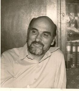 dinu-pillat-in-1975