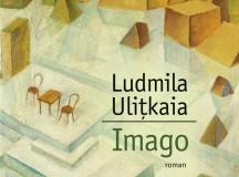 Ludmila Uliţkaia şi cealaltă Rusie