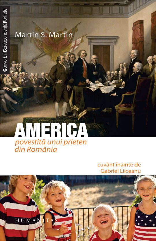 america-povestita