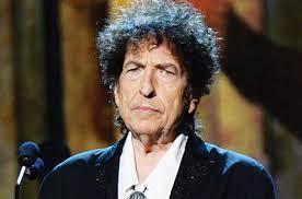 Bob Dylan – Premiul Nobel pentru Literatură 2016