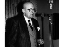 Alexandru Paleologu: o biografie rafinată