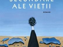 """Vlad Zografi, """"Efectele secundare ale vieții"""""""