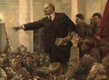 Adevăraţii Prometei: radicalismul rus  şi seducţia fanatismului
