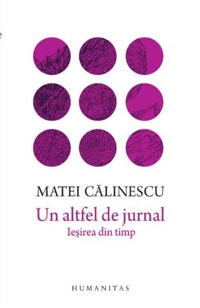 Matei Călinescu – o notă despre Mai '68
