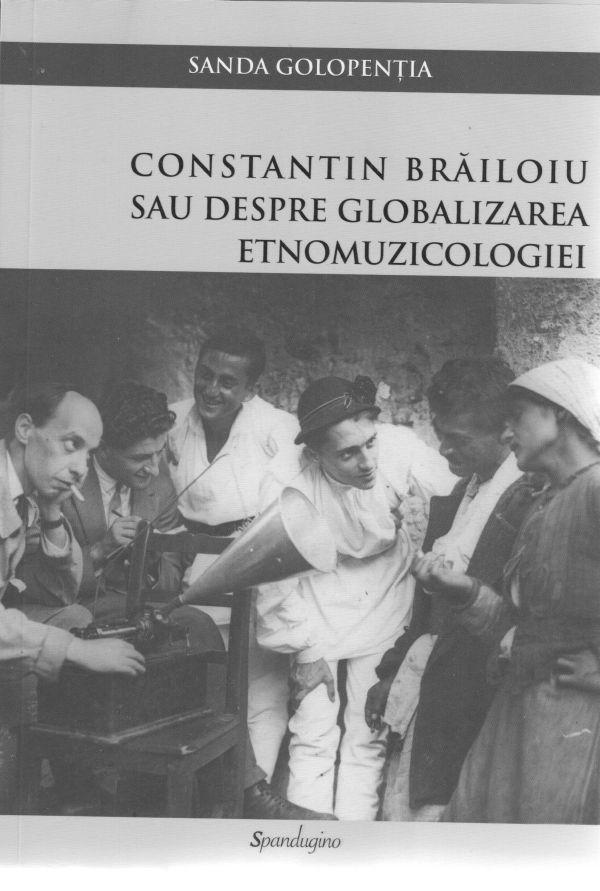 constantin-brailoiu-sau-despre-entoglobalizarea-muzicii