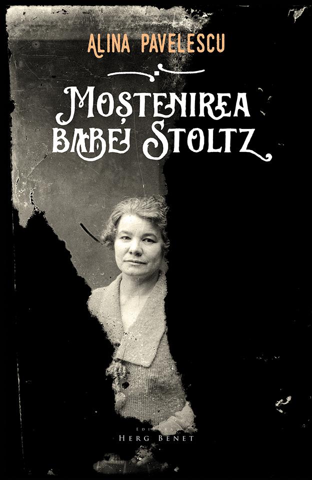 coperta_mostenirea-babei-stoltz