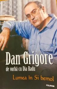 dan-grigore-1