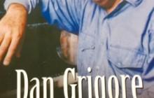 Dan Grigore, Si bemol, plurivalență și lumină