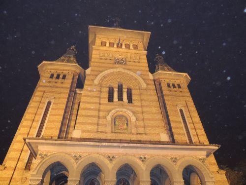 catedrala-tm