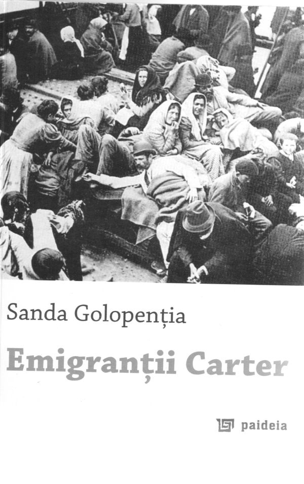 emigrantii-carter