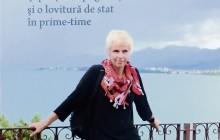 Marea Neagră: geopolitică la pas plus mai multe dulciuri delicioase