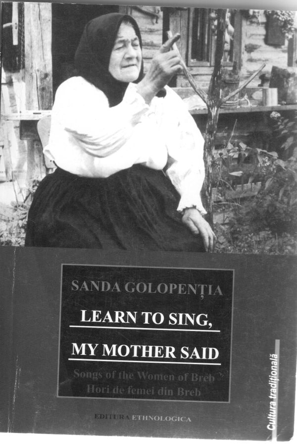 learn-to-sing