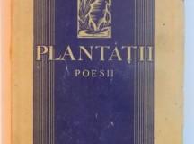 Constant Tonegaru: poetul asasinat