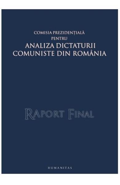 raportul-final