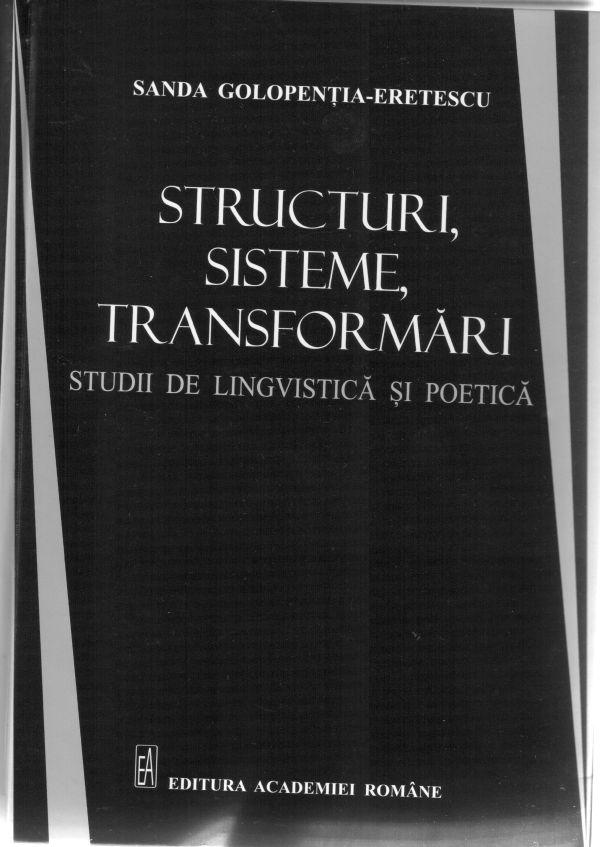 structuri-sisteme-transformari
