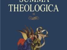 Interviu Alexander BAUMGARTEN – Focus: SUMMA THEOLOGICA