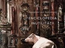 Enciclopedia inutilității